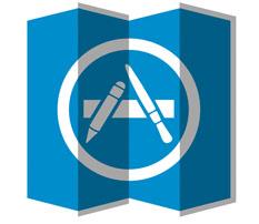 IOS(iPhone、iPad、Mac os)应用程序开发